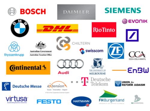 Logos+of+Organizations+with+WOL+Circles